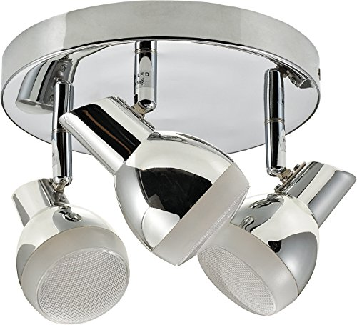 Action plafondlamp en LED-plafondlamp 926903010000