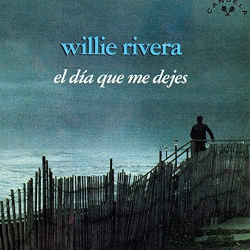 Willie Rivera