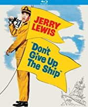 Don't Give Up the Ship 1959