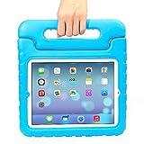 New iPad 9.7-inch 2017 Case,iPad Pro 9.7 2016/Air 2/Air Case,Ocuya Apple Series Shockproof