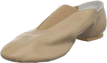 Dance Class Women's GS601 Center Gore Jazz Shoe