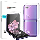 (3 Sets) Orzero Compatible for Samsung...