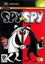 Spy vs. Spy (Xbox) by Take 2 [並行輸入品]