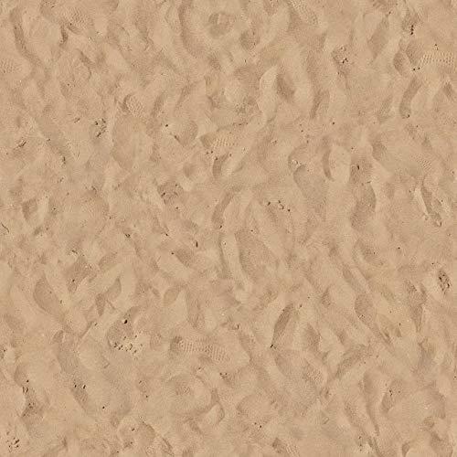 solucion jardin Arena de Playa silice Muy Fina 20 Kilos