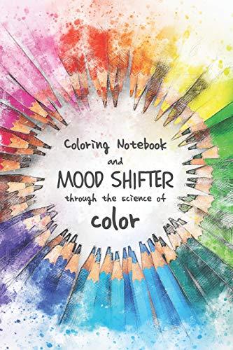 Floor Mat Shades of Color Nubian Queen IFM112