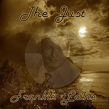 The Just Frankie Laine