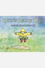 Otto's Rainy Day Hardcover