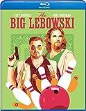 Photo de The Big Lebowski [Blu-Ray] par