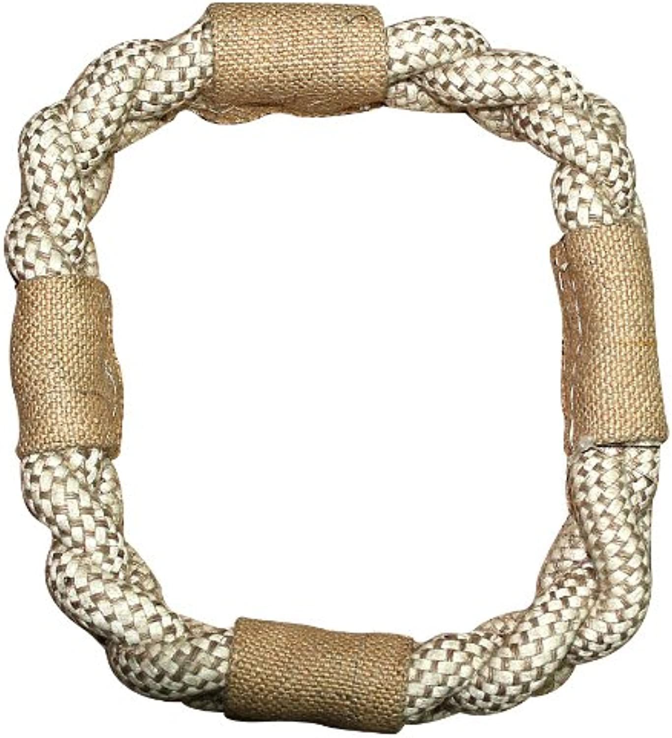 Advance Pet Products Cotton Jute Ring