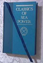 Naval Strategy of the World War (Classics of Sea Power)