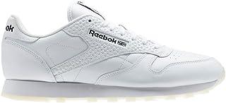 Reebok Classic Leather Id Uomo Sneaker Bianco