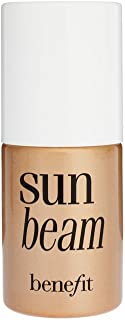 Benefit Sunbeam golden-Bronze Complexion, 10 ml