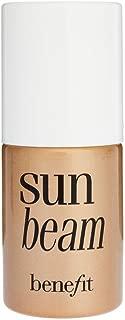 benefits sun beam