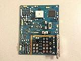 Sony KDL-32ML130 Main Board A-1376-788-A