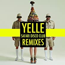 Best que veux tu madeon remix Reviews