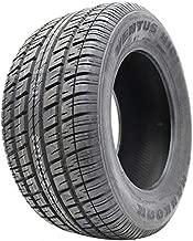 Hankook  Ventus H101 Radial Tire - 295/50R15 105S
