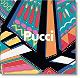 Image of Emilio Pucci (VARIA) (Chinese, English, French and German Edition)