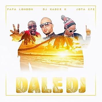 Dale DJ