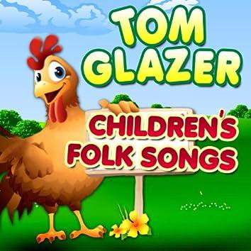 Children's Folk Songs