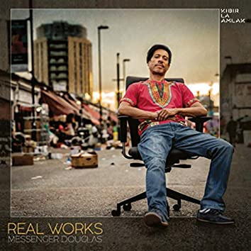 Real Works