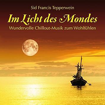 Im Licht des Mondes: Wundervolle Chillout-Musik zum Wohlfühlen