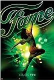Fame Season 2 DVD [Reino Unido]