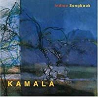 Indian Songbook