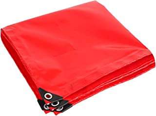 WZNING Parasol Protector Solar Net Net Jard/ín Aislamiento de Coches Negro Gasa cifrado Engrosamiento carnoso Flor Red refrigeraci/ón Shade