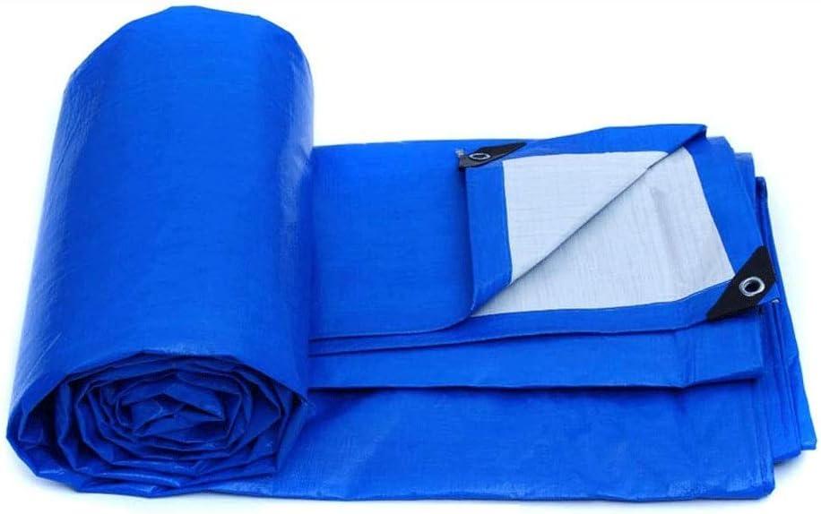 Canopy Tent Waterproof online shop Sunscreen Ra Plastic Be super welcome Tarpaulin