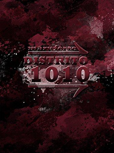 DISTRITO 1010