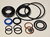 328.12002 Sears Craftsman Floor Jack 1-1/2 Ton Seal Replacement Kit