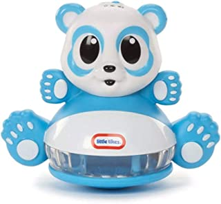 Little Tikes Light N Go Wobblin Panda 641442 Toy