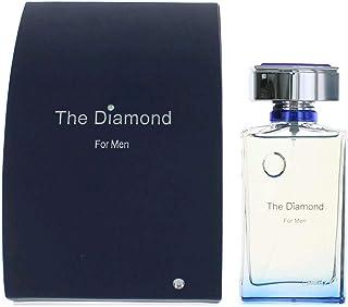 Cindy Crawford The Diamond, 3.3 Ounce