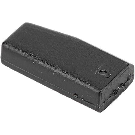 Autoschlüssel Chip Id46 Pcf7936 Smart Chip Ersatzzubehör Passend Auto