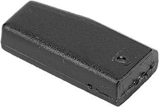 Autoschlüssel Chip ID46 PCF7936 Blank Smart Chip Fernbedienungen Transponder Wegfahrsperre Auto Schlüssel Funk Fernbedienung Unprogrammiert Ersatzzubehör passend für Vaux_hall Opel und andere
