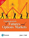 Fundamentals of Futures and Options Markets Paperback