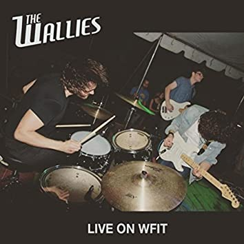 Live on Wfit