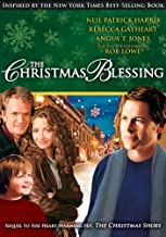 Best christmas blessing movie Reviews