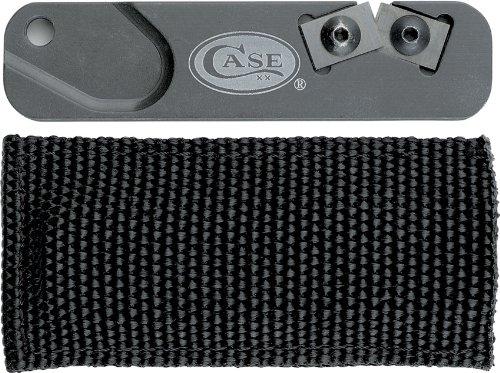 Case Mini Pocket Sharpener