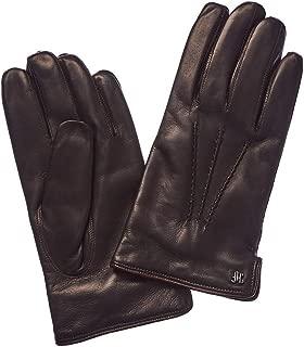 mens leather jock