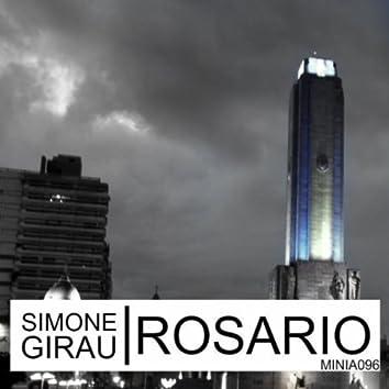Rosario EP