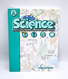 Proven 1st Grade Workbooks - A Reason For Science builds a foundational science understanding Packed Grade 1 Science Book - 36 total lessons covering life, earth, and physical science Interactive Experiments & Activities - Students conduct science ex...
