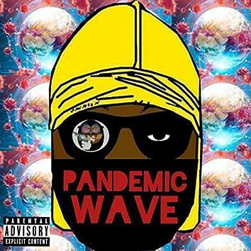 Pandemic Wave