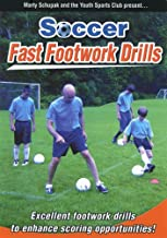 youth football coaching dvds