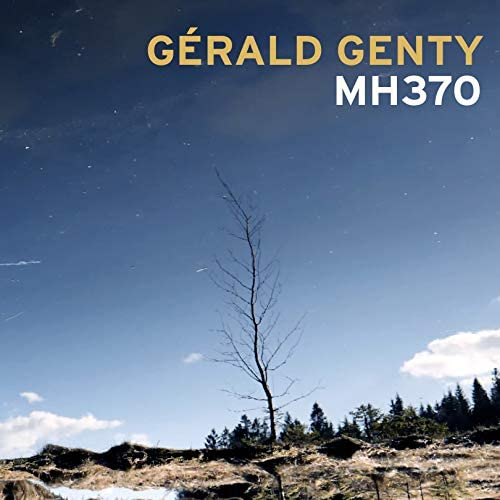 Gérald Genty
