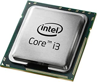 Intel Core i3-7350K - Procesador (7ª generación de procesadores Intel® Core™ i3, 4,20 GHz, LGA 1151 (Zócalo H4), PC, 14 NM, i3-7350K)