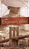 The Engineer's Wife (Thorndike Press Large Print Basic Series)