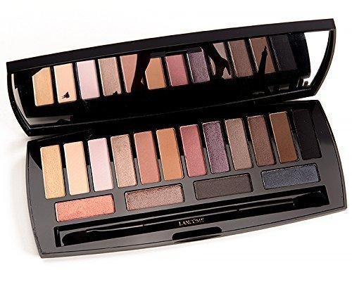Auda CITY in Paris Eyeshadow Palette - 100% authentic by Lancô me Cosmetics