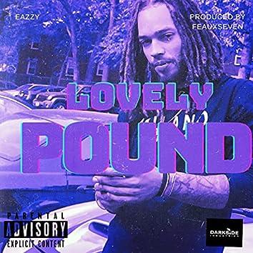 Lovely Pound