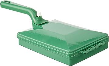 El Warda Carpet Dust Collector - Green